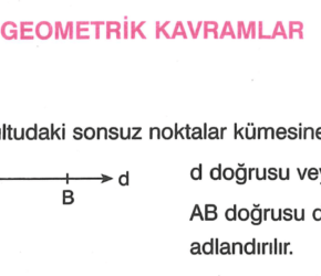 Etkin_Defter_Dogruda_Acilar_Galeri_Formuller (1)